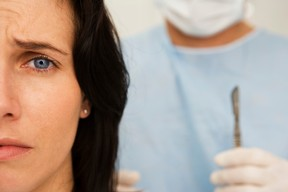 wisdom tooth removal at dental house